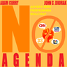No Agenda cover 721.png