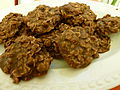 No bake cookies.JPG