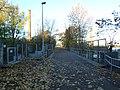 Noblessneri laevatehase raudteeviadukt 2013-10-14.JPG