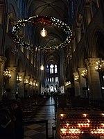 Noel 2018 à Notre Dame choeur.jpg
