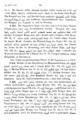 Noeldeke Syrische Grammatik 1 Aufl 151.png