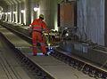 Nord-Süd-Stadtbahn - Ausbau im Bereich Haltestelle Rathaus-3433.jpg