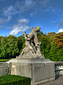 Nordkirchen Skulptur Venusinsel.jpg