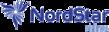 Nordstar airlines logo.png