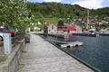 Norheimsund Gjestebrygge 2 (for visiting boats).png