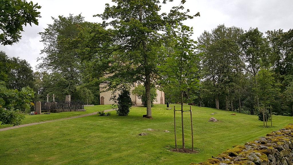 File:Norra Kyrketorps gamla kyrka patient-survey.net - Wikimedia Commons