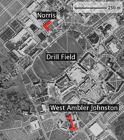 Norris WestAJ Map.jpg