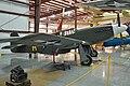 North American F-6A Mustang '36274 - AX-H' (N90358) (25342729533).jpg