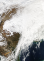 North American ice storm Dec 21 2013 1945Z.png