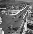 North Figueroa Bridge 1938.jpg