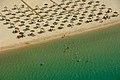 North Greece Aerial Photo by www.artware.gr 35.jpg