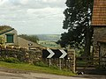 North Hill Farm, East Dundry - geograph.org.uk - 1346056.jpg