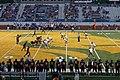 North Lamar vs. Commerce football 2015 07 (Commerce on offense).jpg