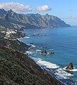 North coast of Macizo de Anaga, Tenerife, Spain 25.jpg