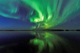 Northern Lights, Pinehouse.jpg