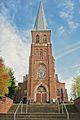 Nothberg Kirche.JPG