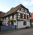 Nothweiler-08-Hauptstr 8-2019-gje.jpg