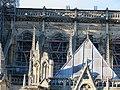 Notre-Dame - 2019-04-24 - Apse, south view 02.jpg