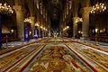Notre-Dame de Paris - Tapis monumental du chœur - 020.jpg