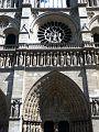 Notre Dame 162 2012-07-01.jpg