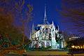 Notre Dame de Paris 12.2011.jpg