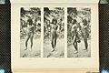 Nova Guinea - Vol 7 - Ethnographie - 1913 - Tafel 38.jpg