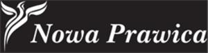 Congress of the New Right - Image: Nowa prawica logo gw