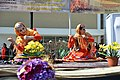 Nowruz Festival DC 2017 (32946357023).jpg