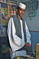 Nubischer Händler.jpg