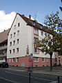 Nuernberg Landauergasse 2 001.jpg