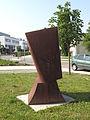 Nuertingen Bernhard-1206 007.jpg