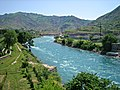 Nurek, Tajikistan (17444537858).jpg