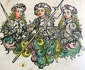 Nuremberg chronicles - Amazons XXVIIIv.jpg