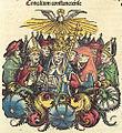 Nuremberg chronicles f 240r 1 Concilium constanciense.jpg