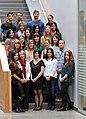 Nursing grads - Dec. 2013 03 (11409904956).jpg