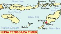 Nusa Tenggara Timur2.png