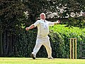 Nuthurst CC v. The Royal Challengers CC at Mannings Heath, West Sussex, England 44.jpg