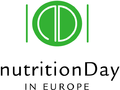 Nutritionday in europe.png