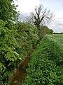 Nuttles Drain - geograph.org.uk - 428546.jpg
