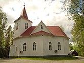 Fil:Nyåkers kyrka 06.JPG