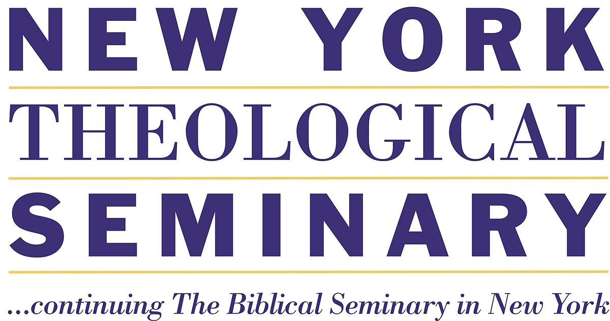 New York Theological Seminary - Wikipedia