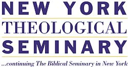 New York Theological Seminary Logo