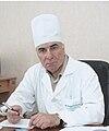 O. Miminoshvili.jpg