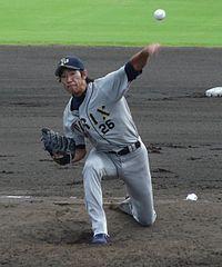 OB-Masaki-Ihara20110924.jpg