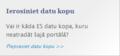 ODP-suggest-dataset-lv.png