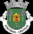 ODV-pontinha.png