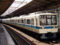 OER 8063 Hon-atsugi 20040808.jpg