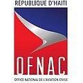 OFNAC Logo.jpg