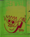 ORFN graffiti 4.png