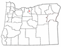 ORMap-doton-Grass Valley.png